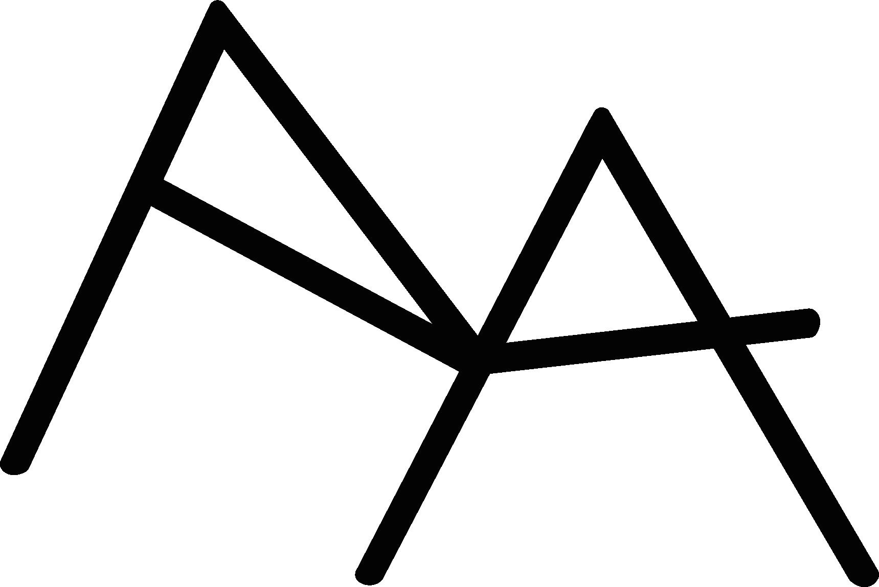 Maxence Page | Publicité - Brand Content - Documentaire